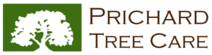 Prichard Tree Care Logo